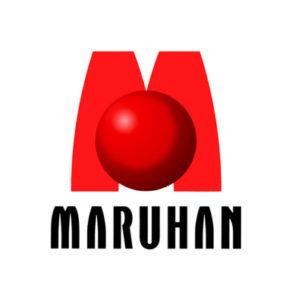 マルハン_ロゴ