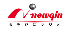 newgin_logo